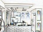διακοσμησης σπιτιου,ιακοσμηση σπιτιου ιδεες,διακοσμηση σπιτιου παιχνιδια,διακοσμηση σπιτιου χρωματα,διακοσμηση σπιτιου χρωματα,διακοσμηση σπιτιου σαλονι διακοσμηση σπιτιου ιδεες,διακοσμηση σπιτιου 2013,διακοσμηση σπιτιου 2012,ιακοσμηση σπιτιου για,διακοσμηση σπιτιου photos Αναζητήσεις σχετικές με γυψοσανιδες τοποθετηση, γυψοσανιδες τοποθετηση τιμες, γυψοσανιδες τοποθετηση βιντεο, γυψοσανιδες τιμες, γυψοσανιδες φωτογραφιες, γυψοσανιδες κοστος, γυψοσανιδες κατασκευη, γυψοσανιδες σχεδια, γυψοσανιδες τιμοκαταλογος,γυψοσανιδες σχεδια, γυψοσανιδες σχεδια ραφια, γυψοσανιδες τιμες, γυψοσανιδες κρυφος φωτισμος, γυψοσανιδες κατασκευη, γυψοσανιδες τοποθετηση, γυψοσανιδες κατασκευες, γυψοσανιδες σχεδια τζακιων, γυψοσανιδες σχεδια τοιχου,